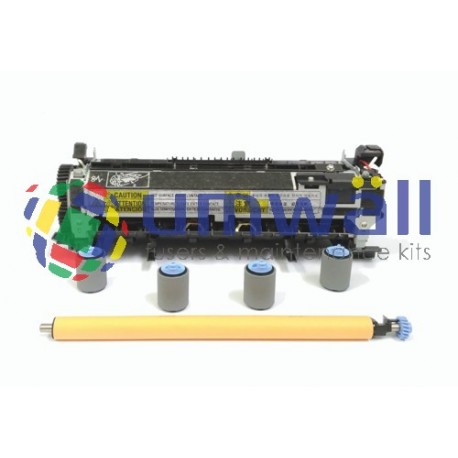 F2G77-67901 Kit de Maintenance HP M606