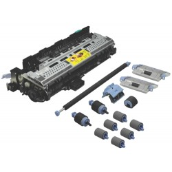 CF235-67908 Kit de Maintenance HP M712