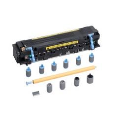 C3915A Kit de Maintenance HP 8100