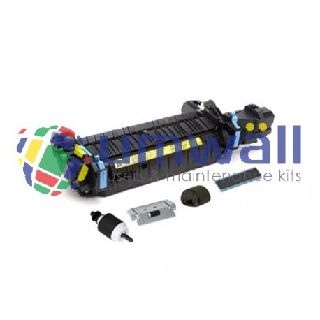 CC519-67918 Kit de Maintenance HP M575 MFP