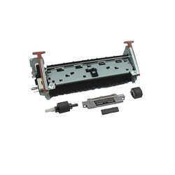 RM1-8809 Kit de Maintenance HP M401