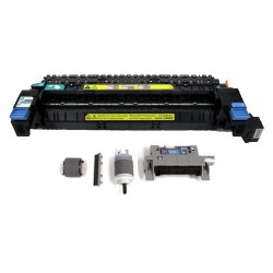 CE710-69002 Kit de Maintenance HP CP5225