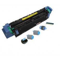 Q3985A Kit de Maintenance HP 5550
