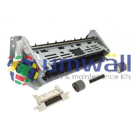 RM1-6406 Kit de Maintenance HP P2035