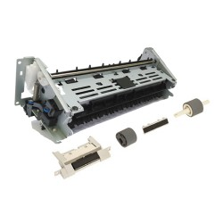RM1-6406 Kit de Maintenance HP P2055