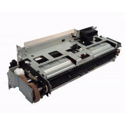 Kit de Fusion HP 4000 RG5-2662