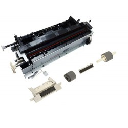 RM1-4248 Kit de Maintenance HP P2015