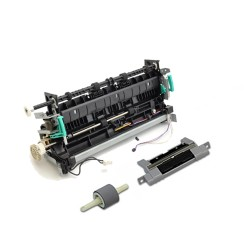 RM1-2337 Kit de Maintenance HP 1320