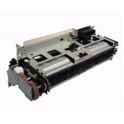 Kit de Fusion HP 4050 RG5-2662