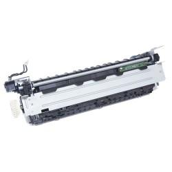 Kit de Fusion HP M501 RM2-5692