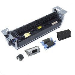 RM2-5425 Kit de Maintenance HP M402