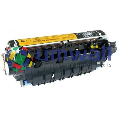 CB506-67902 Kit de Fusion HP P4014DN