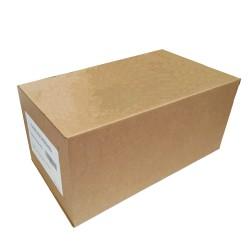 RM2-0080 Kit de Maintenance HP M553