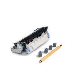 C8058A Kit de Maintenance HP 4100DTN
