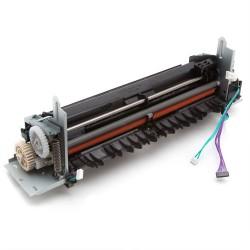 RM1-6739 Kit de Fusion HP CP2025