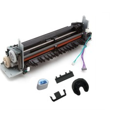 CC434A Kit de Maintenance HP CP2025
