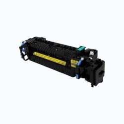 Kit de Fusion HP E65050 RM2-1929