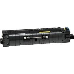 Kit de Fusion HP E72535 jc91-01237a