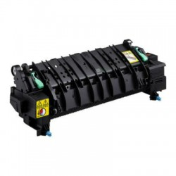 Kit de Fusion HP E77822 z9m03a