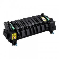 Kit de Fusion HP E77825 z9m03a
