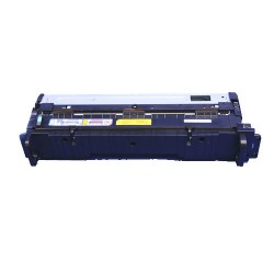 Kit de Fusion HP E87640 z7y76a