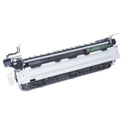 Kit de Fusion HP E52545 rm2-5692
