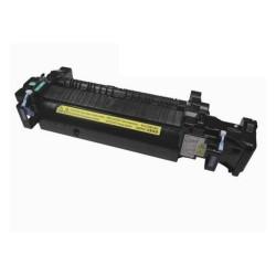 Kit de Fusion HP E55040 b5l36a