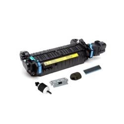 CC519-67918 Kit de Maintenance HP CM3530 MFP