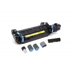 CC493-67912 Kit de Maintenance HP M651