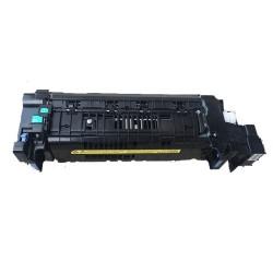Kit de Fusion HP E60165 rm2-1257
