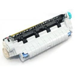 Kit de Fusion HP 4240DTN RM1-1083