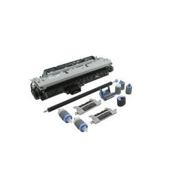 Q7833A Kit de Maintenance HP M5025 MFP