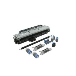 Q7833A Kit de Maintenance HP M5035 MFP