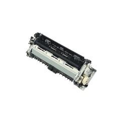 Kit de Fusion HP M479 RM2-6436
