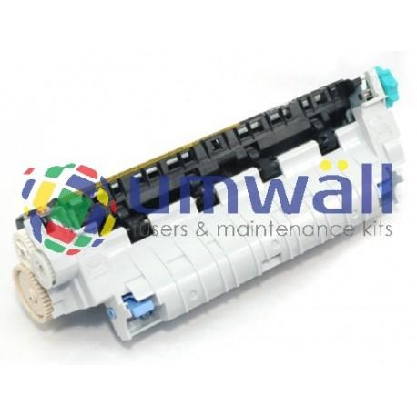 Kit de Fusion HP 4250DTNSL RM1-1083