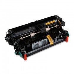 Kit de Fusion Lexmark 40x1871