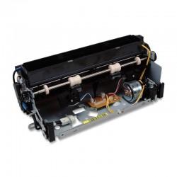 Kit de Fusion Lexmark 40x2590