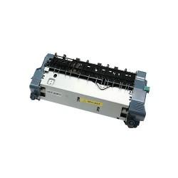 Kit de Fusion Lexmark 40x8111