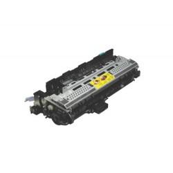 CF235-67908 Kit de Fusion HP M712