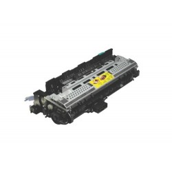 CF235-67908 Kit de Fusion HP M725