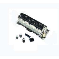 RM2-6435 Kit de Maintenance HP M452
