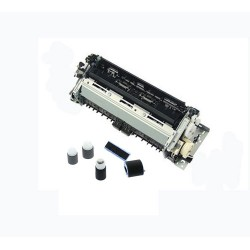 RM2-6436 Kit de Maintenance HP M477fnw