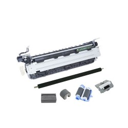 Kit de Maintenance HP M507