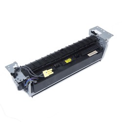 Kit de Fusion HP M428 RM2-5425