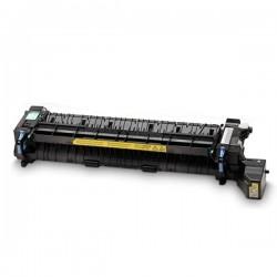 Kit de Fusion HP M751 3wt88a