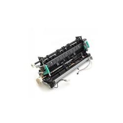 RM1-2337 Kit de Fusion HP 1320