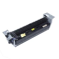 Kit de Fusion HP M404 RM2-2555