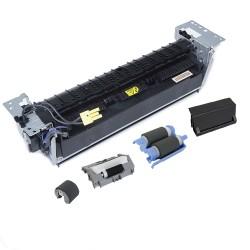 RM2-2555 Kit de Maintenance HP M404