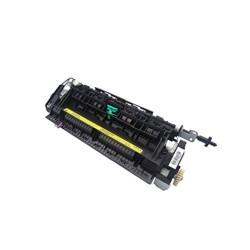 Kit de Fusion HP M227 RM2-0806