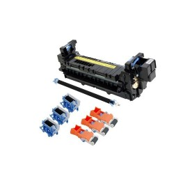 J8J88A Kit de Maintenance HP E62675z